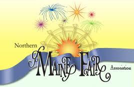 Northern Maine Fair