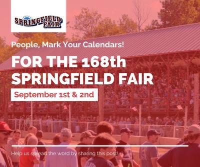 Springfield Fair