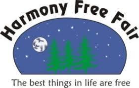 Harmony Free Fair