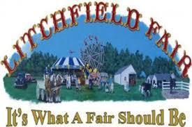 Litchfield Fair