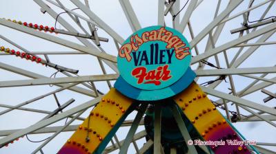 Piscataquis Valley Fair