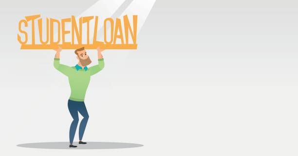 How to Easily Pay off Your Student Loans
