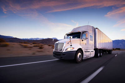 Tips for Hiring the Right Trucking Company