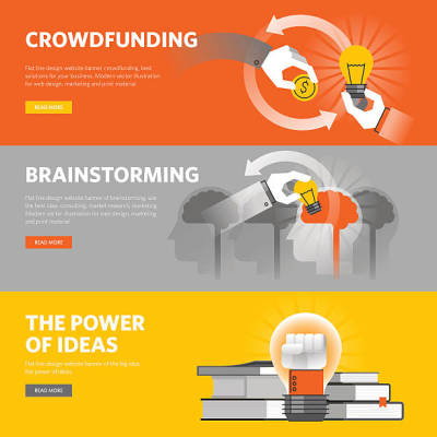 Why You Should Utilize the Gofundme Platform for Crowdfunding Your Student Loans