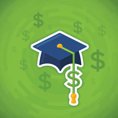 The Benefits Of Crowdfunding Your Student Loans