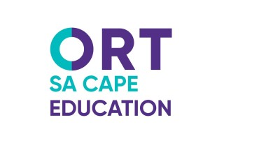 ort education logo