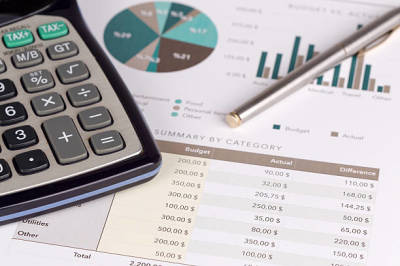 Online Bookkeeping and Accounting Services—What You Need to Know when Hiring Them