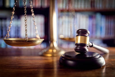 Guidelines on How to Choose the Right Divorce Attorney