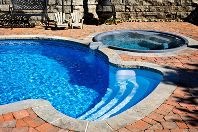 Methods Of Identifying A Good Concrete Pool Deck Company