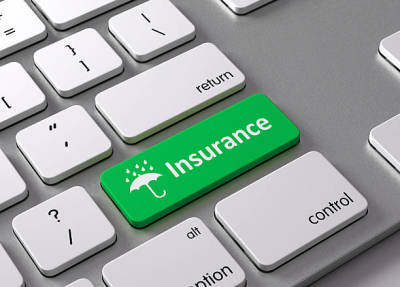 Incredible Ways of Getting the Right Health Insurance Policies