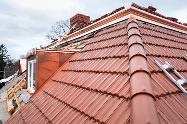 Residential Roofing and the Important Things that You Should Consider