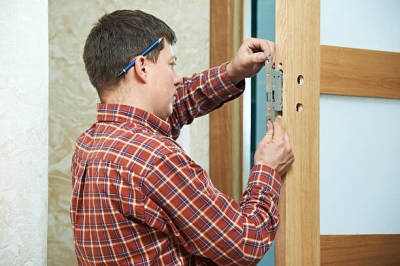 The Best Custom Glass, Window and Door Installation Services Near you