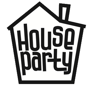 The Rise of the House Party