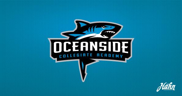 A Word on Oceanside Collegiate Academy