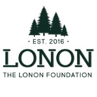 Exquisite Exclusive: The Lonon Foundation
