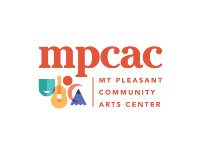 Save the Arts in Mount Pleasant! Support the MPCACC