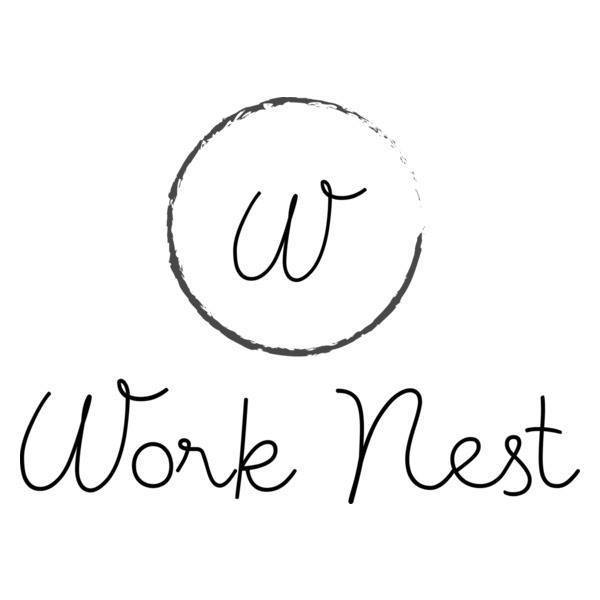 The Work Nest helps parents and kids be the best they can be