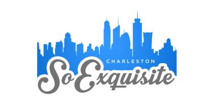 So Exquisite Charleston Magazine