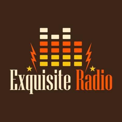 Exquisite Radio