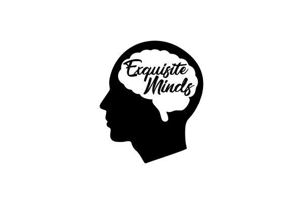 Exquisite Minds