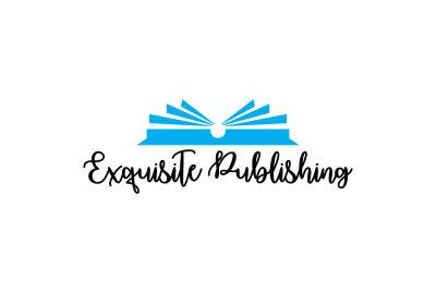Exquisite Publishing
