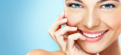 Tips of finding a Good Dentist in Surprise AZ