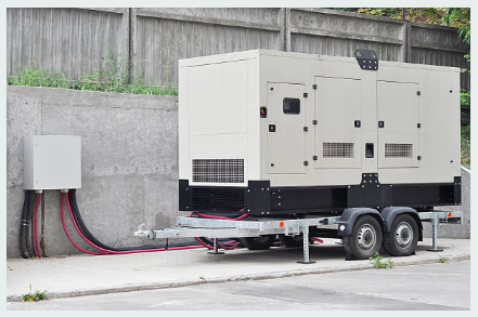 Tips For Choosing The Best Diesel Generator