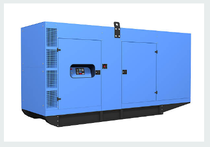 Guide to Choosing the Right Electrical Generator