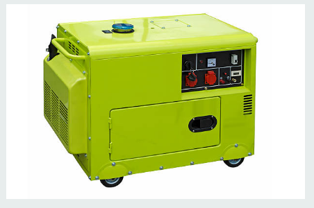 How to Come Up with an Electric Generator