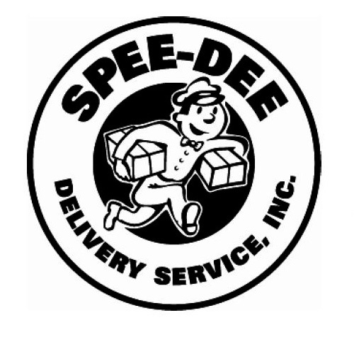 Spee-Dee Delivery Service, INC.