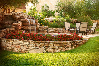 What You Need to Understand About Commercial Landscaping