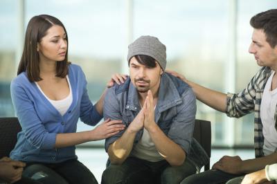 Tips on Choosing a Good Rehab Center in Philadelphia