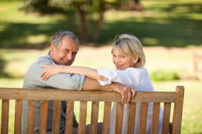 Can I Get Medicare Through My Spouse?