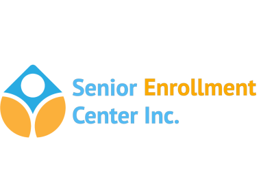 2019 Medicare Changes You NEED to know!