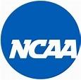 NCAA/BB