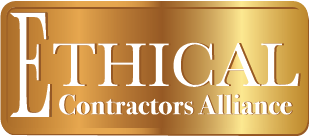 Ethical Contractors Alliance