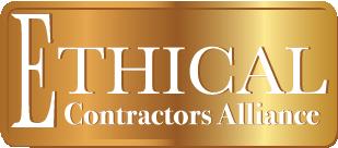 Ethical Contractors Alliance