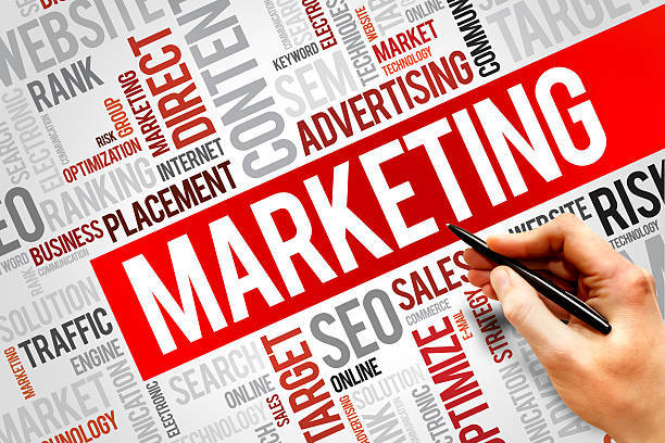 Six Benefits of Internet Marketing