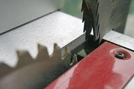 Tips On Choosing the Best Saw There Is Out There