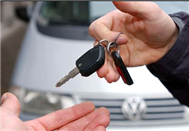 Ride your Personal Car with Bad Credit Car Loan