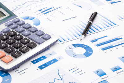 Reasons why you need to Finance your Business