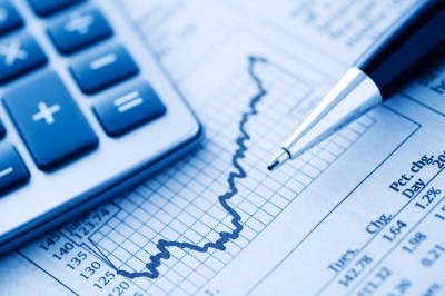 Facts No One Has Told You About Finance Services
