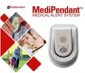 Benefits of Using a Medical Alert System