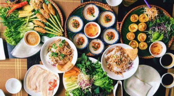 3D2N THAI CULINARY TOUR