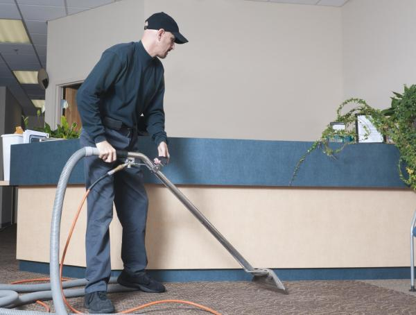 Elements to Put in Consideration when Picking a Carpet Cleaning Company