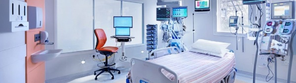 Benefits of Using Inventory Tracking Software in Hospitals