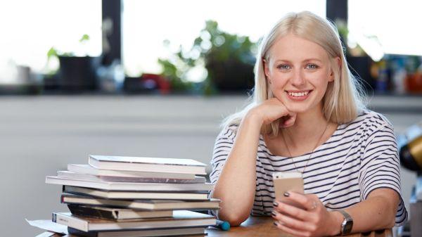 Some Secrets Behind Bad Credit Loans