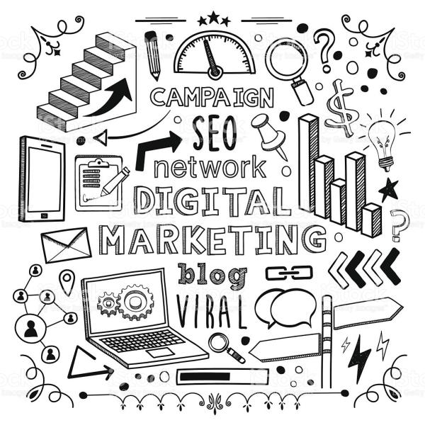 How to Use SEO Digital Marketing Tools