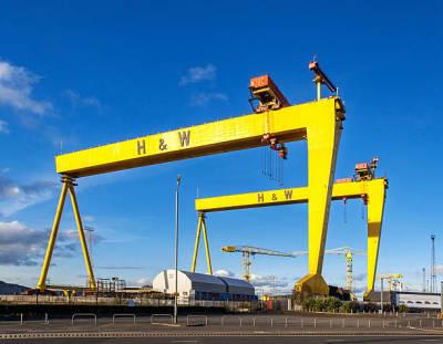 Guide to Crane Operator Training