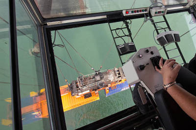 These Are the Best Crane Institutes for Crane Operation Training and Certification